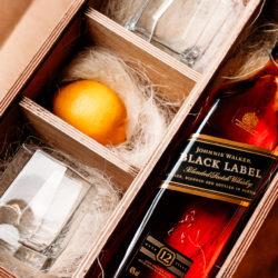viski-blyuz-1_1