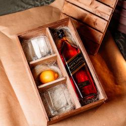 viski-blyuz-1_2